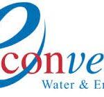 Logo Econvert
