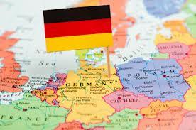 Kansen voor het Noorden in Duitsland