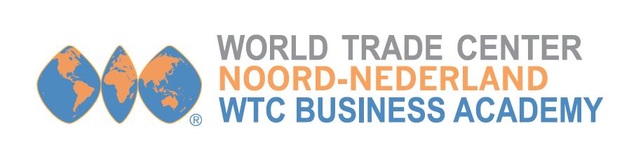 Logo WTC NN Business Academy