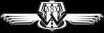 Any Way Personen vervoer logo