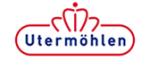Koninklijke Utermohlen logo
