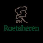 Raetsheren van Orden logo