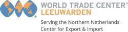 World Trade Center Leeuwarden | Center for Export & Import
