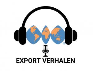 Podcast export verhalen
