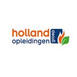 Logo Holland Opleidingen Groep