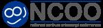 Logo Nationaal Centrum Onbezorgd Ondernemen