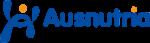 Ausnutria logo