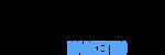 Cimmaron Marketing Advies logo