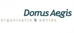 Domus Aegis logo