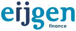 Eijgen Finance logo jpg