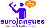 Eurolangues logo