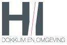 H&I Dokkum logo jpg