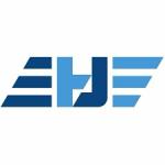 Holtrop & Jansma logo