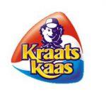 Kraats Kaas logo jpg