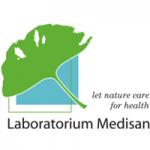 Laboratorium Medisan logo