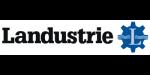 Landustrie logo