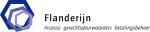 Flanderijn logo
