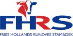 Logo Fries Hollands Rundvee Stamboek FHRS
