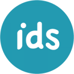 Logo IDS internet