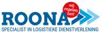 Roona Internationaal Transport logo