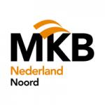 MKB Noord-Nederland
