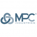 MPC Industries logo