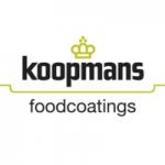 Royal Koopmans foodcoatings logo