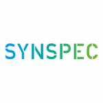 Synspec logo