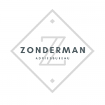 Zonderman Adviesbureau logo
