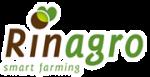 logo Rinagro