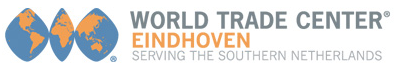 Logo WTC Eindhoven