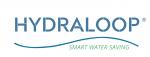 Logo Hydraloop