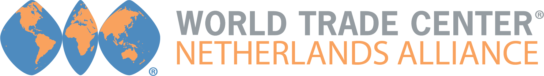 Logo WTC Netherlands Alliance