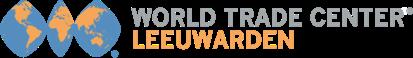 Logo WTC Leeuwarden png