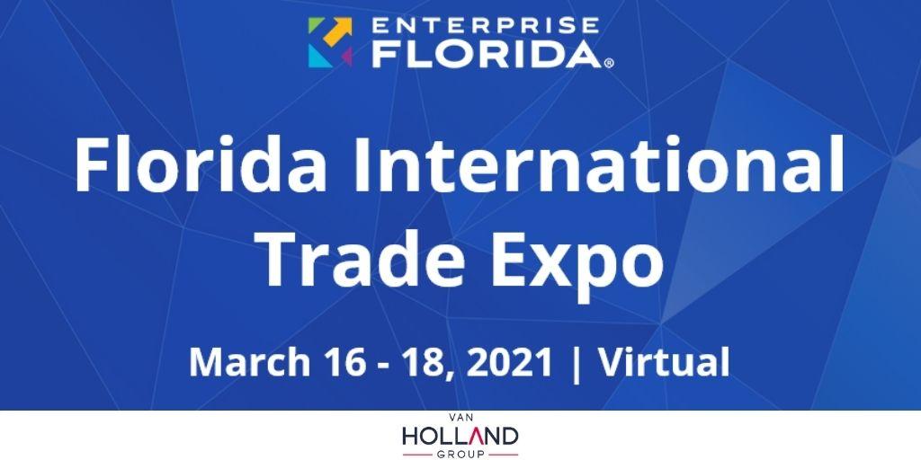 Florida International Trade Expo