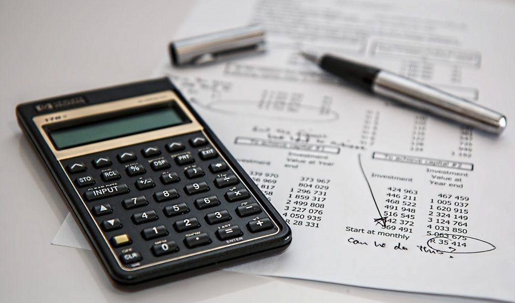 blog Eijgen - veranderd financieringslandschap 2021-03