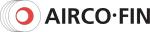 Logo Airco-Fin