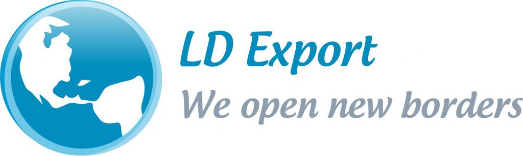 logo LD Export
