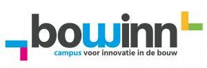 Bowin logo