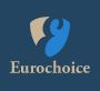 Logo Eurochoice