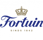 Logo Fortuin Dockum